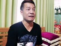 Minh Nhí: 'Nghề diễn khổ nhưng ai giàu bằng Hoài Linh, Trường Giang'