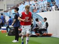 Công Phượng vắng mặt, Incheon cắt mạch 11 trận không thắng
