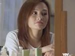 12 màn lộng ngôn, chửi như hát hay của rapper Bảo Thanh trong Về Nhà Đi Con: Tiện đường cũng không đi với tiện nhân!-16