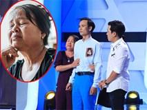 Gặp người mẹ hiến trái tim con trai gây xúc động trên sóng truyền hình:
