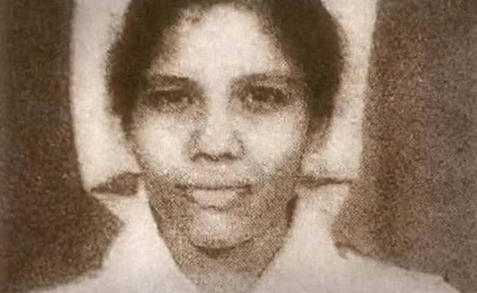 Người phụ nữ bị cưỡng bức đến sống thực vật 42 năm: Không giành được cái chết nhân đạo cho mình nhưng thay đổi cả luật pháp đất nước-1