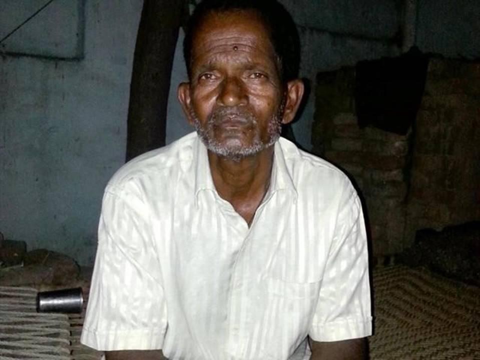 Người phụ nữ bị cưỡng bức đến sống thực vật 42 năm: Không giành được cái chết nhân đạo cho mình nhưng thay đổi cả luật pháp đất nước-2