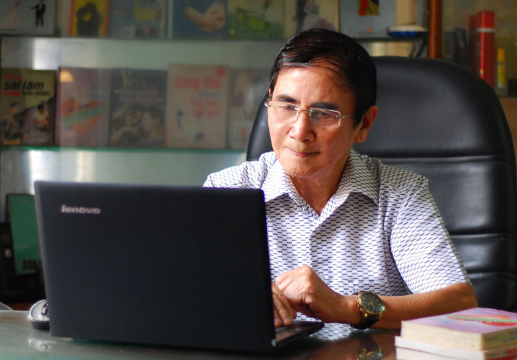 Nữ đại gia bay từ Sài Gòn ra Hà Nội tìm kế cản đám cưới con trai độc nhất-1