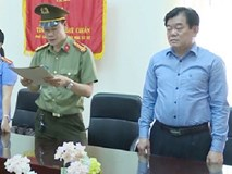 Gian lận thi cử ở Sơn La: Giám đốc Sở GD&ĐT thừa nhận nhờ cấp dưới 'xem điểm thi' 8 thí sinh?