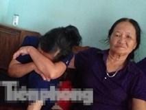 Người thân đau đớn khi đón 3 thi thể vụ chồng giết vợ mang bầu, con gái rồi tự tử
