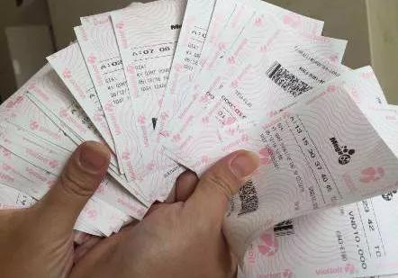 Vietlott xử lý thế nào với 4 vé trúng 136,5 tỉ đồng không có người nhận?-1