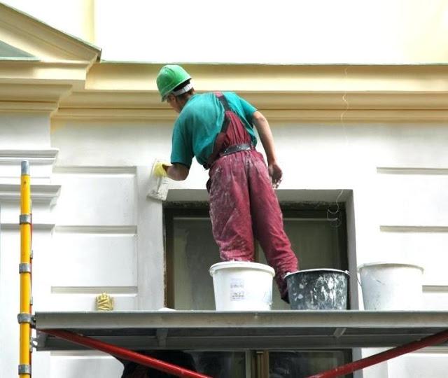 Thầy phong thủy bật mí: Cách chọn màu sơn hút lộc, tiền bạc chảy vào nhà không cạn, gia chủ hạnh phúc yên vui-1