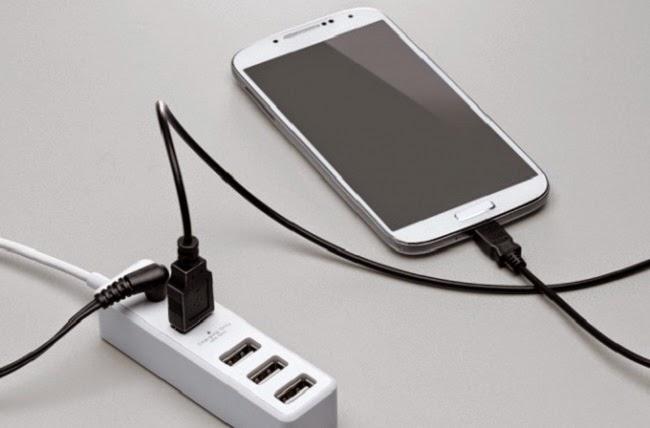 Sạc pin điện thoại đầy 100% là dại: Những sai lầm kinh điển khiến điện thoại của bạn chóng hỏng-2