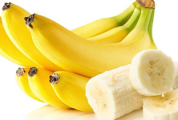 Thực phẩm cực bổ nhưng ăn sai giờ nguy hiểm hơn ... thuốc độc-1
