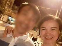 Bố của nữ sinh giao gà bị sát hại ở Điện Biên từng mất tích 1 tháng nhưng gia đình không trình báo công an?