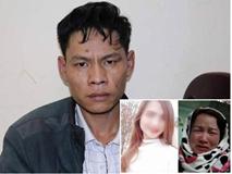 Vì Văn Toán cho đàn em đánh tiếng đã bắt cóc Duyên nhưng mẹ nữ sinh giao gà không chịu đưa tiền mà lên mạng livestream khóc lóc