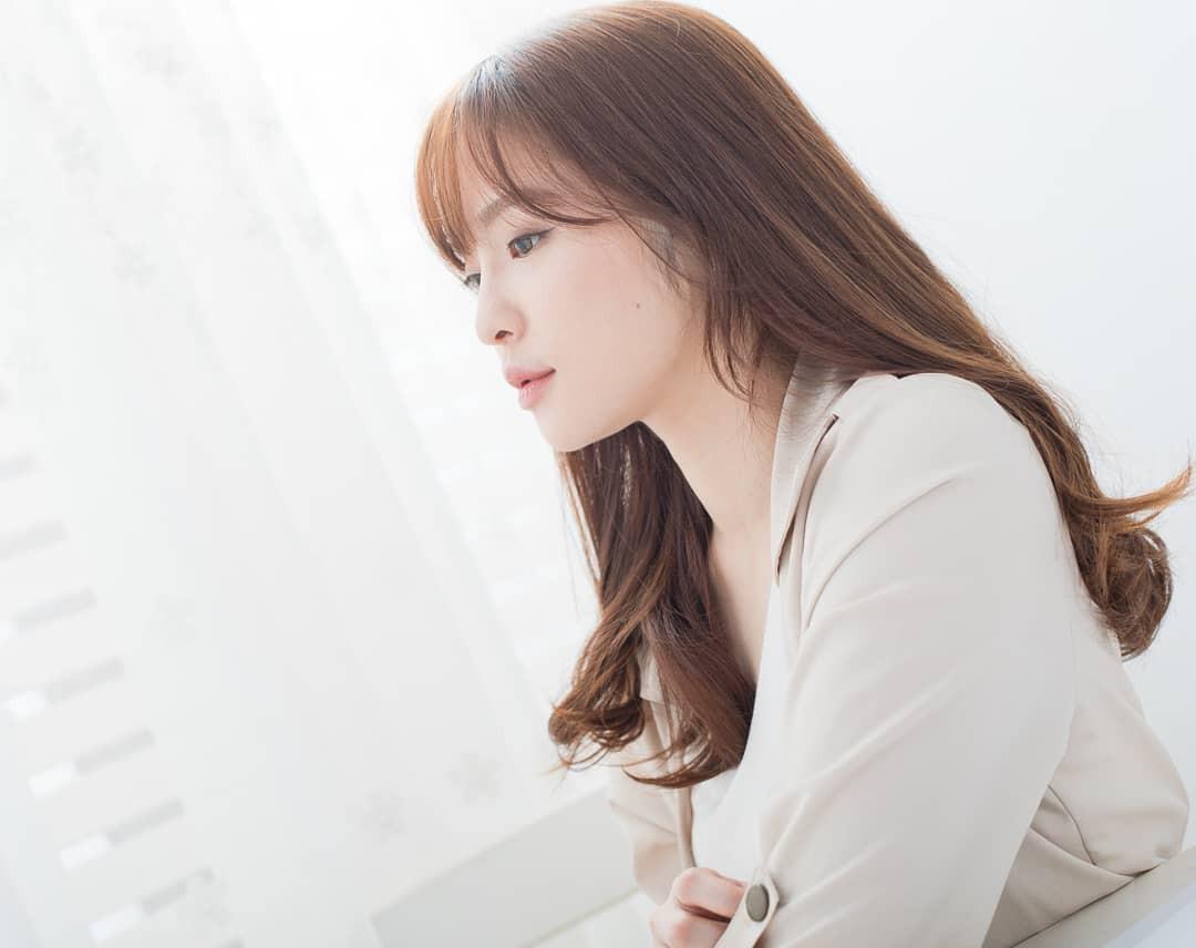Vô tình gặp gái xinh sở hữu góc nghiêng giống Song Hye Kyo, chàng trai ngẩn ngơ đăng ảnh nhờ cư dân mạng tìm info giúp-3