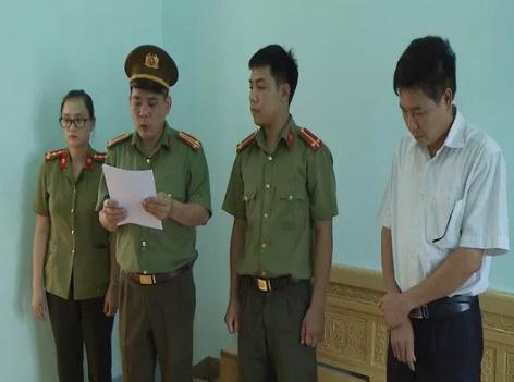 Vụ gian lận điểm thi THPT ở Sơn La: Bí ẩn thí sinh N.H.P.-2