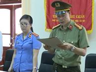 Vụ gian lận điểm thi THPT ở Sơn La: 'Bí ẩn' thí sinh N.H.P.