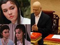 'Tiểu Long Nữ' gốc Việt: 14 tuổi làm vợ lẽ sao võ thuật, 55 tuổi tái hôn tỷ phú giàu có bậc nhất Hong Kong