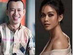 Động thái bất ngờ của Phương Khánh khi bị Mâu Thủy ám chỉ chi hơn 5 tỷ đồng để cướp suất thi Hoa hậu Trái Đất-5