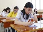 Đề phòng lọt đề, Hà Nội yêu cầu 11.000 cán bộ trông thi lớp 10 phải nộp điện thoại cá nhân-2