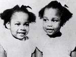 Xem clip Youtube thấy người giống hệt mình, cô gái trẻ không ngờ số phận đưa đẩy tìm được chị em song sinh thất lạc 25 năm-5