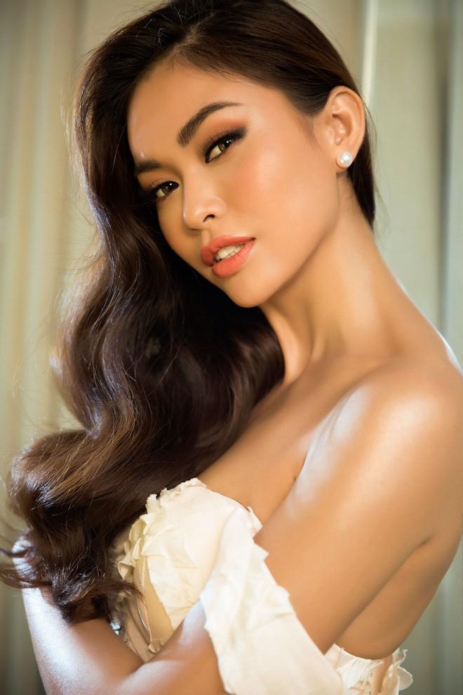 Động thái bất ngờ của Phương Khánh khi bị Mâu Thủy ám chỉ chi hơn 5 tỷ đồng để cướp suất thi Hoa hậu Trái Đất-4