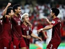 'Thái có 3 cầu thủ J.League, muốn cho ĐT Việt Nam thấy ai là số một'