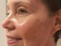 Ngoài 70 nhưng da căng bóng như 30, người phụ nữ tiết lộ 7 chai serum mình dùng và cách mix 3 loại thần thánh