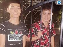 Thanh niên khoe ảnh chụp cùng nghệ sĩ Xuân Bắc trong hoàn cảnh