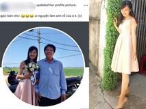 Cô gái được gần 3000 người tỏ tình sau khi 'bị rao bán' vì chưa có người yêu