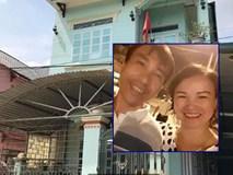 Vì sao bố của nữ sinh giao gà ở Điện Biên chưa bao giờ xuất hiện?