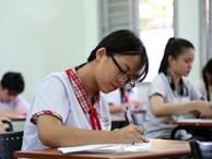 Tuyển sinh lớp 10: Chỉ tiêu tất cả các trường ngoài công lập ở Hà Nội 2019