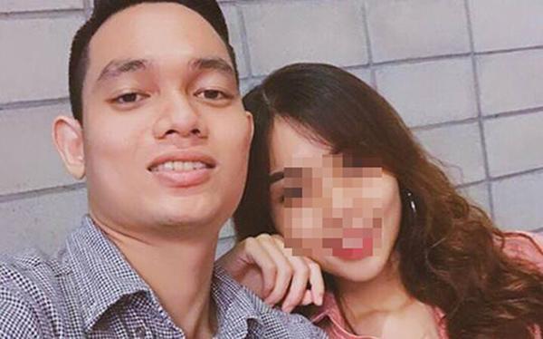 Vụ thiếu úy công an tạt axit vợ sắp cưới ở Đà Nẵng: Hàng xóm tiết lộ điều bất ngờ-1