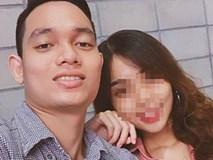Vụ thiếu úy công an tạt axit vợ sắp cưới ở Đà Nẵng: Hàng xóm tiết lộ điều bất ngờ