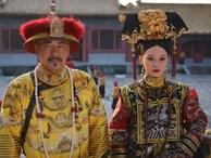 Chuyện hoàng đế nhà Thanh chết đột ngột, nghi bị thích khách chặt đầu