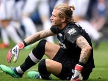 'Tội đồ' Karius từ chối dự khán chung kết Champions League