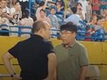 Tuyển Việt Nam: Bỏ Mạc Hồng Quân, ông Park không sai đâu!-3