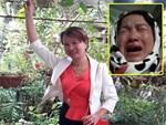 Luật sư cho mẹ con nữ sinh giao gà ở Điện Biên nói gì?-2