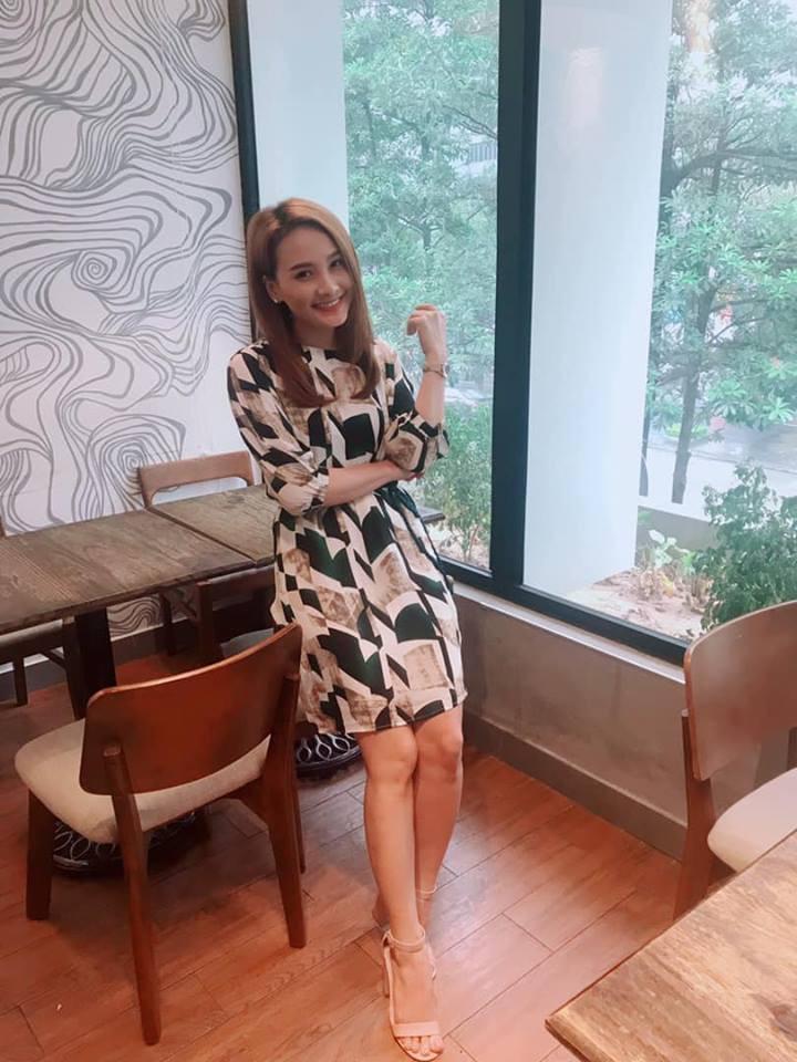 Bảo Thanh Về nhà đi con: Toàn mặc thiết kế Việt mà váy nào cũng thành hot item trong lòng hội chị em-14