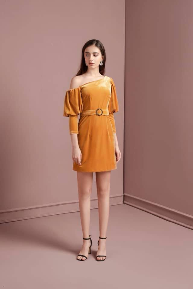Bảo Thanh Về nhà đi con: Toàn mặc thiết kế Việt mà váy nào cũng thành hot item trong lòng hội chị em-8