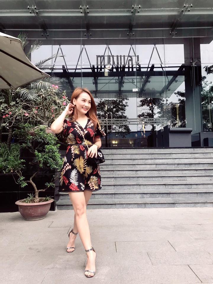 Bảo Thanh Về nhà đi con: Toàn mặc thiết kế Việt mà váy nào cũng thành hot item trong lòng hội chị em-12