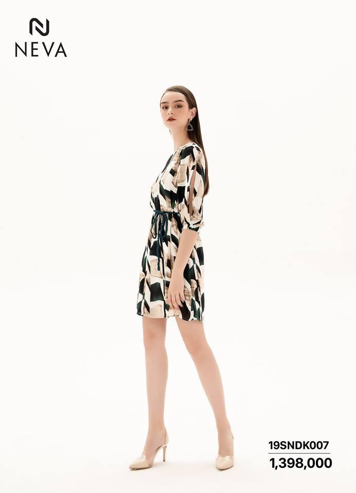 Bảo Thanh Về nhà đi con: Toàn mặc thiết kế Việt mà váy nào cũng thành hot item trong lòng hội chị em-15