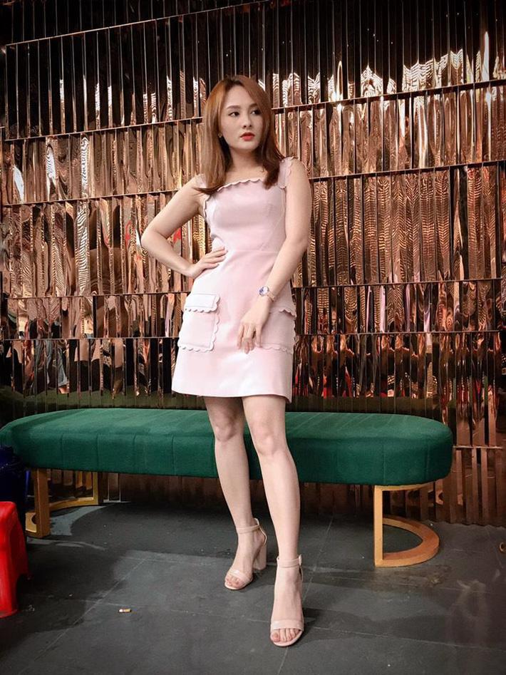 Bảo Thanh Về nhà đi con: Toàn mặc thiết kế Việt mà váy nào cũng thành hot item trong lòng hội chị em-11