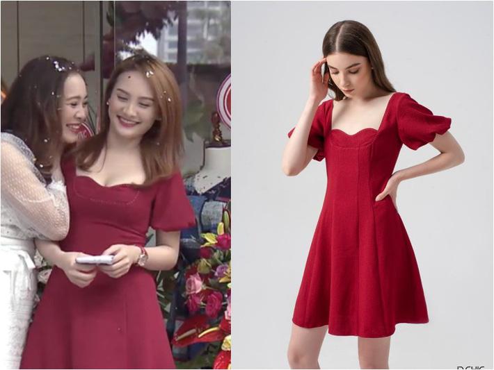 Bảo Thanh Về nhà đi con: Toàn mặc thiết kế Việt mà váy nào cũng thành hot item trong lòng hội chị em-9