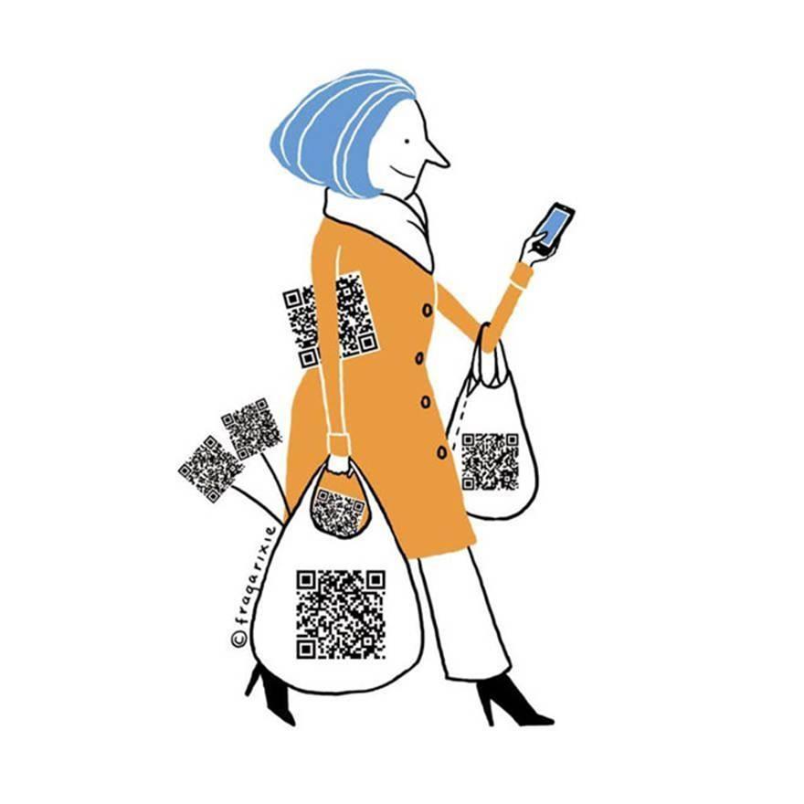 Chúng ta đã trở thành nô lệ của smartphone như thế nào?-7