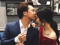 Hòa Minzy: 'Tôi không cần tiền của bạn trai doanh nhân'