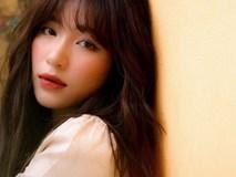 Hòa Minzy sụt 12 kg, tuyệt vọng vì đánh mất giọng hát