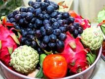 6 loại trái cây chưng trong ngày cưới và ý nghĩa sâu xa ai cũng cần nhớ để tránh điều không hay