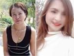 Chân dung 3 người đàn bà nguy hiểm, xảo quyệt trong vụ nữ sinh giao gà bị cưỡng hiếp, sát hại ở Điện Biên-7