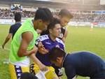 Thành Chung thay Đình Trọng dự Kings Cup cùng tuyển Việt Nam-4