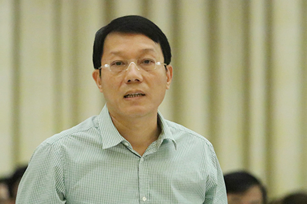 Truy nã quốc tế ông chủ Nhật Cường mobile Bùi Quang Huy-1