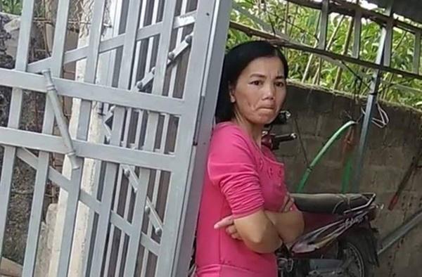 Chân dung 3 người đàn bà nguy hiểm, xảo quyệt trong vụ nữ sinh giao gà bị cưỡng hiếp, sát hại ở Điện Biên-2