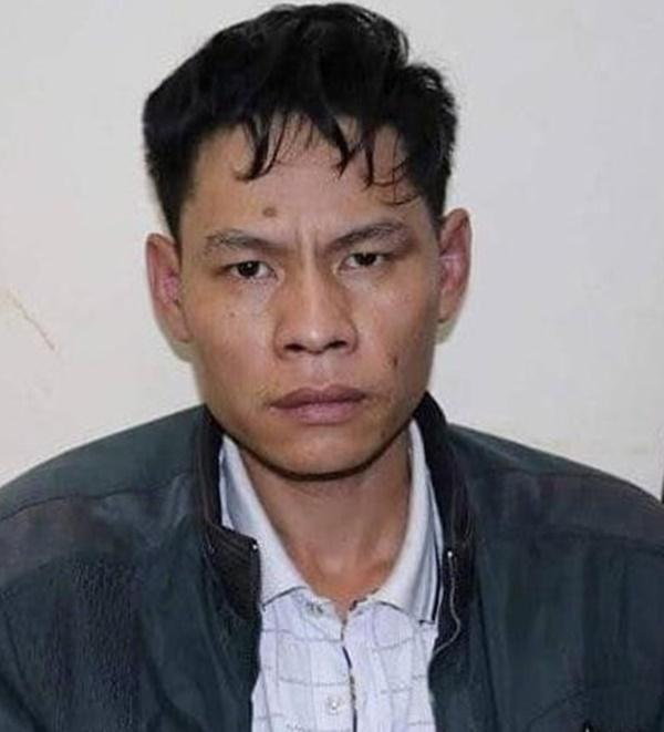 Chân dung 3 người đàn bà nguy hiểm, xảo quyệt trong vụ nữ sinh giao gà bị cưỡng hiếp, sát hại ở Điện Biên-4